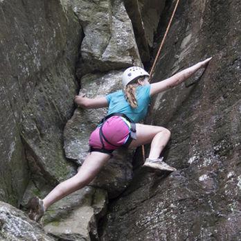 brx climbing
