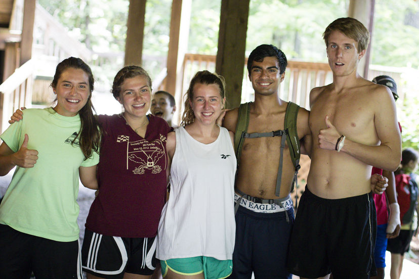 Counselor Group