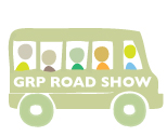GRP Road Show