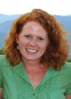 Catrina Dillard
