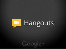 google_plus_hangout_logo