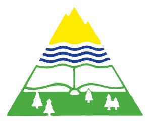 GRP logo